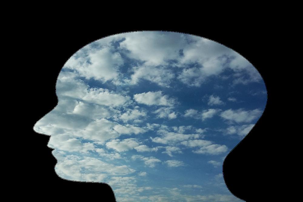 Psicoterapia individuale per il tuo benessere