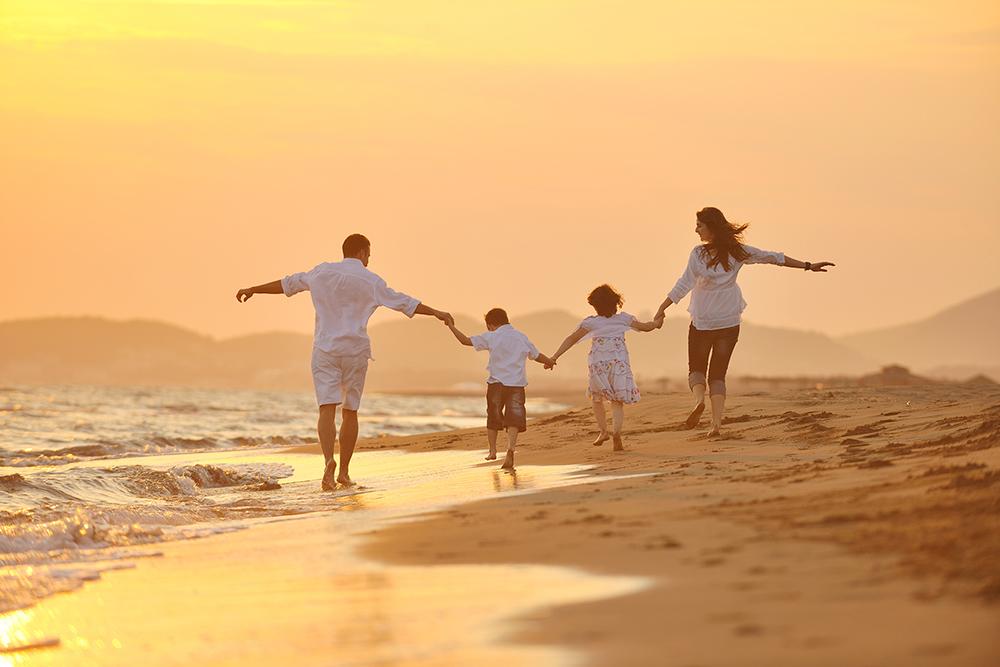 Ritrova la felicità con la psicoterapia
