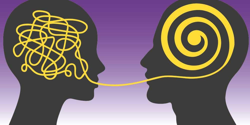 Il primo appuntamento con lo psicologo: istruzioni per l'uso