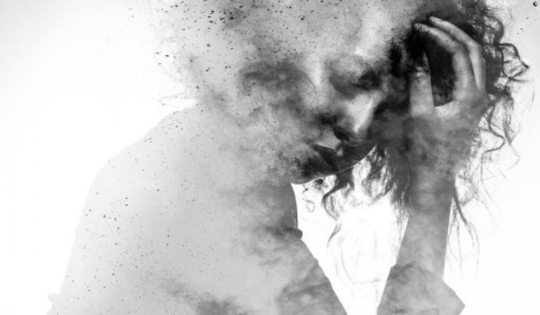 Il trauma Psicologico: cos'è e come affrontarlo